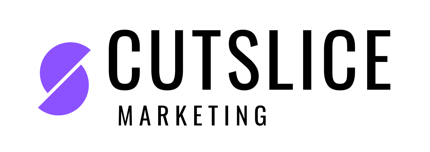 CutSliceMarketing